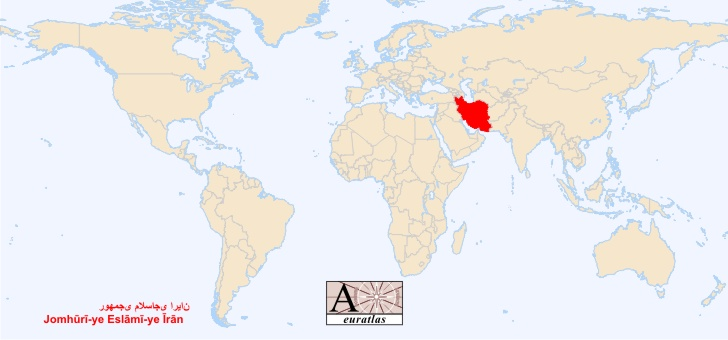 where is algeria located on the world map #14, wiring diagram, where is algeria located on the world map