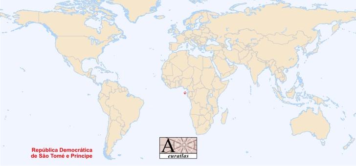 Sao Tome-Principe